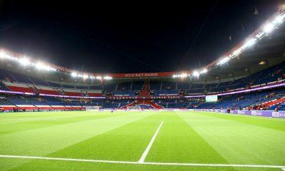 Ligue 1 - Le PSG remporte le championnat des pelouses, l'OL et le TFC sur le podium