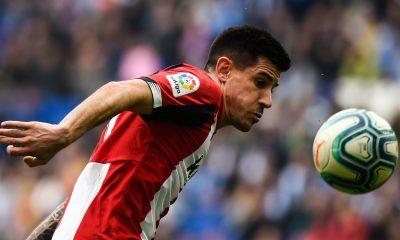 Berchiche compare l'intensité de la Liga avec celle de la Ligue 1