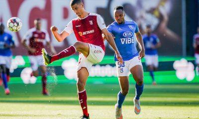 Mercato - David Carmo, le PSG évoqué parmi les clubs intéressés avec un prix abordable
