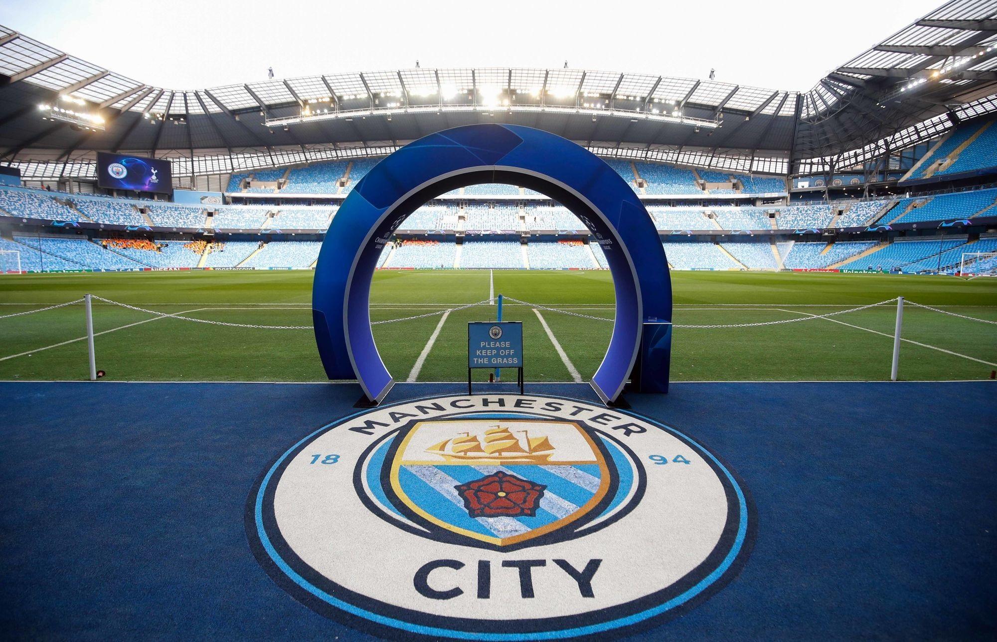 FPF - Le TAS lève l'interdiction de participation de Manchester City à la LDC décidée par l'UEFA