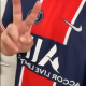DJ Snake dévoile le maillot domicile du PSG pour la saison 2020-2021