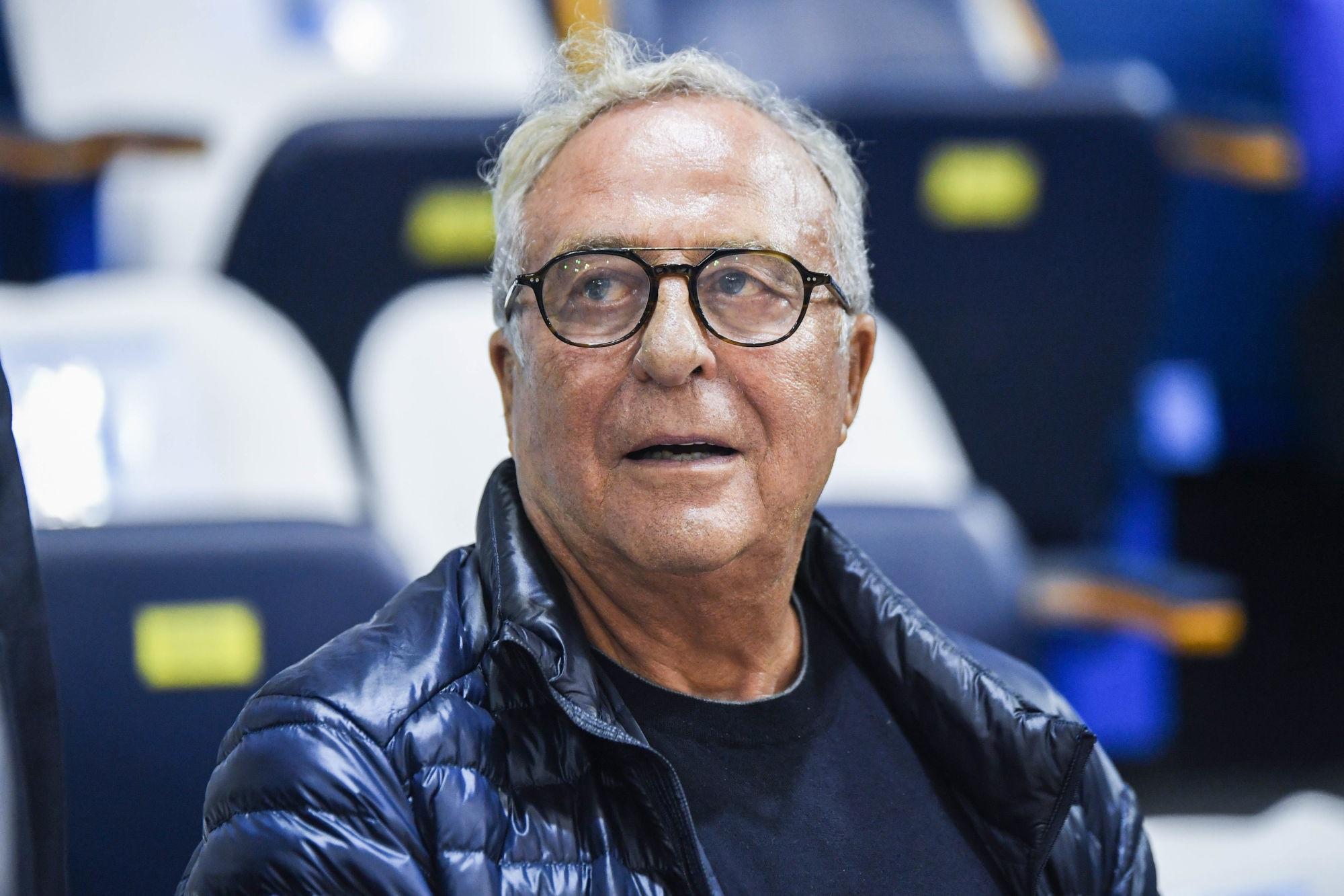 """Daniel Hechter valide la tenue 2020-2021 du PSG """"Il est à peu près fidèle."""""""