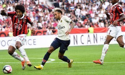 """Dante y croit pour le PSG en Ligue des Champions avec Neymar qui a """"su faire son autocritique"""""""