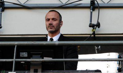 """Ligue 1 - Di Meco souligne que le PSG sera champion s'il récupère son """"équipe-type"""""""