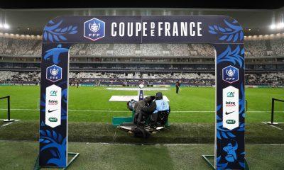 Les Ultras de l'AS Saint Étienne boycottent la finale de Coupe de France