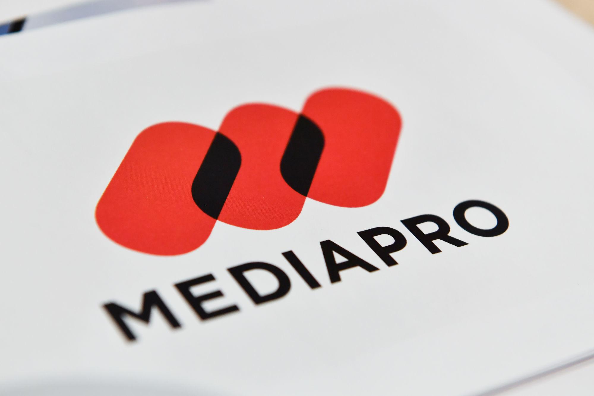 Mediapro a trouvé un accord avec Netflix pour la diffusion de sa chaîne Téléfoot, selon L'Équipe