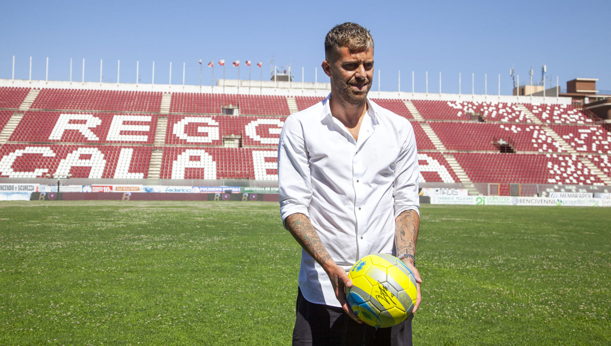 Ménez donne raison à l'arrêt de la Ligue 1 et est confiant pour le PSG en LDC