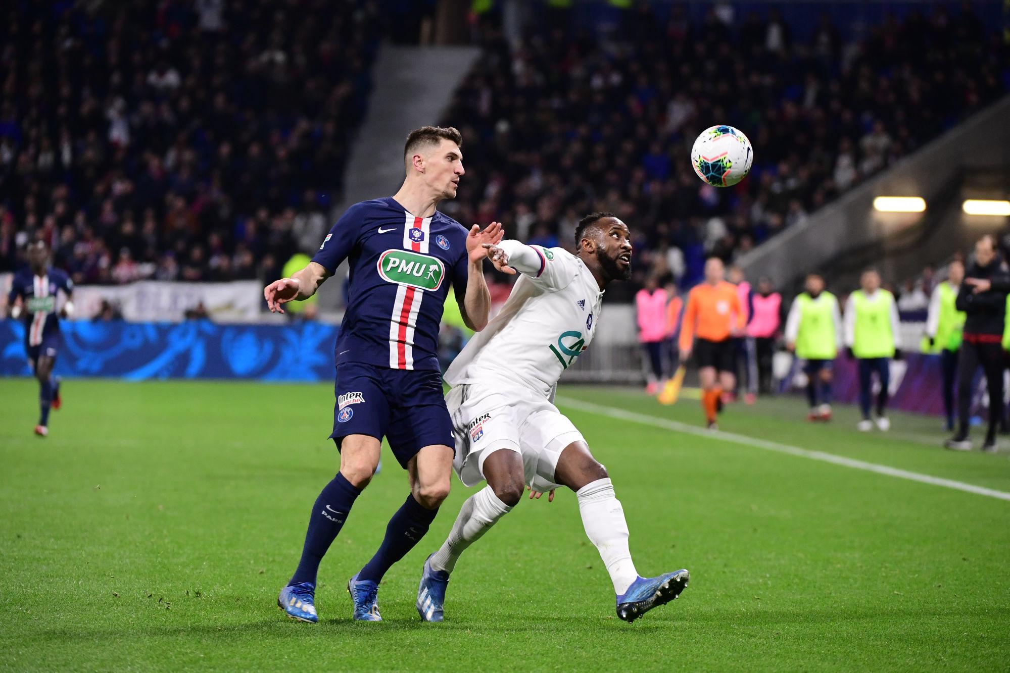 Mercato - Moussa Dembélé, le PSG évoqués parmi les clubs intéressés