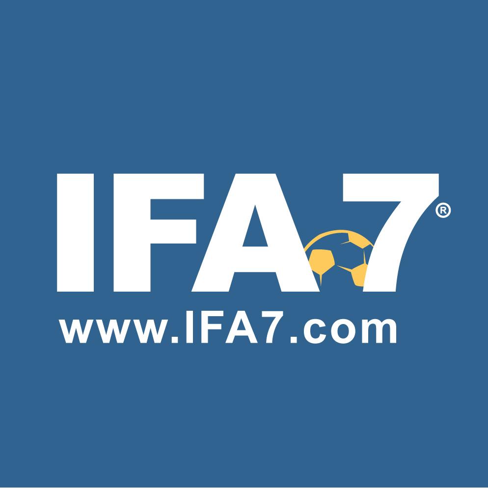 L'IFAB voudrait instaurer les 5 changements autorisés dans un match pour la saison 2020-2021