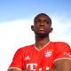 """Les premiers mots de Kouassi après son arrivée au Bayern Munich """"C'est un grand club historique"""""""