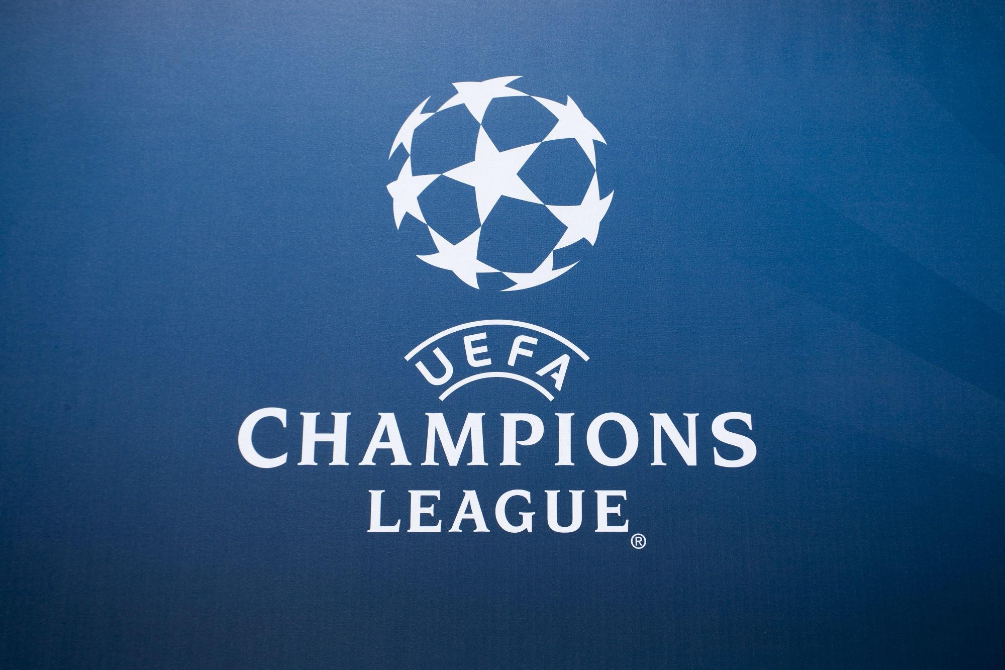 Le tirage du Final 8 de la Ligue des Champions 2019-2020 en direct à 12h