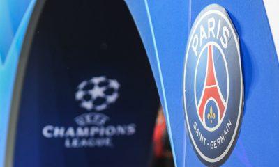 Le tirage complet du Final 8 de la Ligue des Champions : Le PSG face à l'Atalanta, l'OL contre du lourd