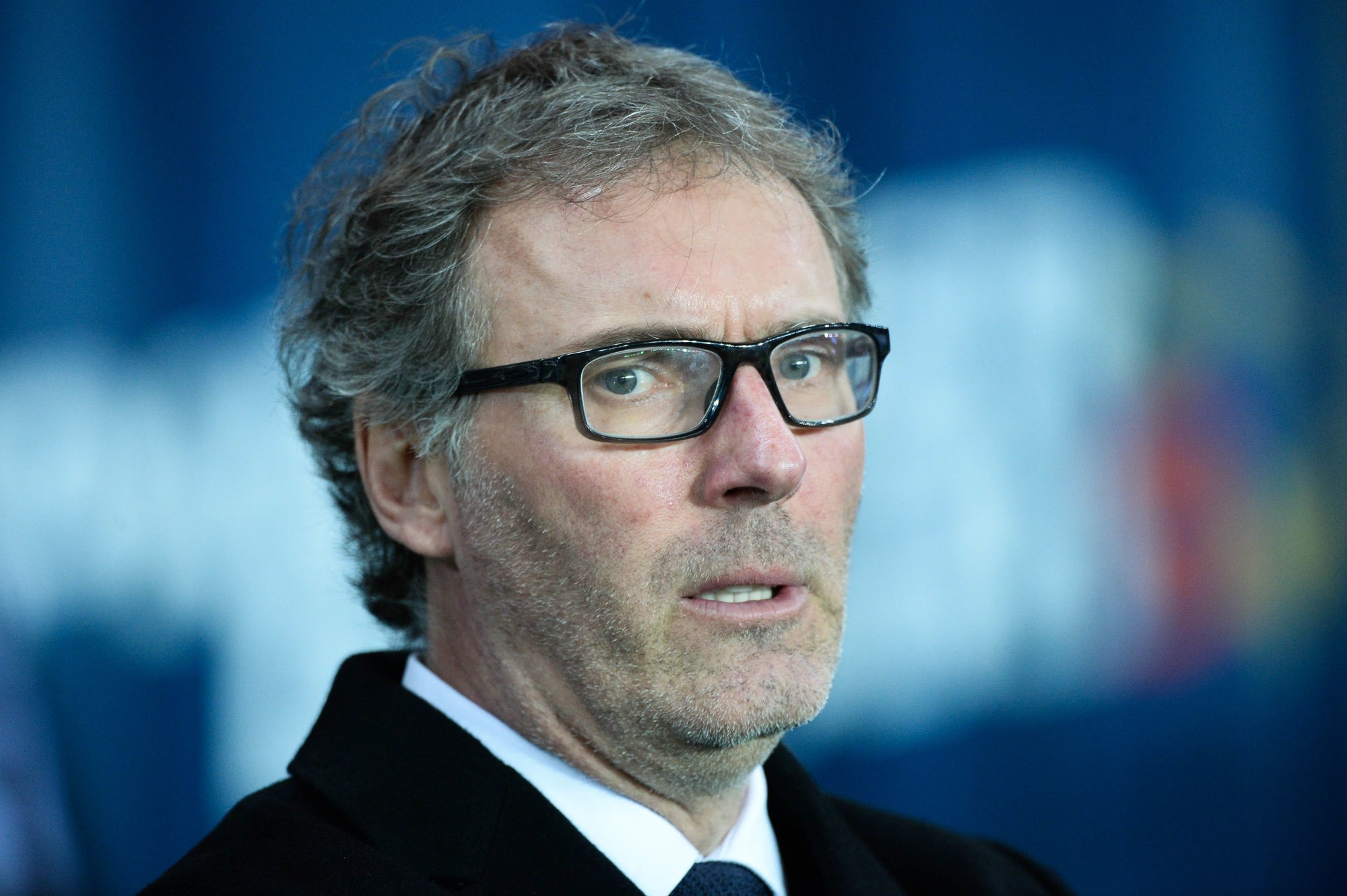 Anciens - Laurent Blanc vers Valence, Emery a des pistes selon L'Equipe