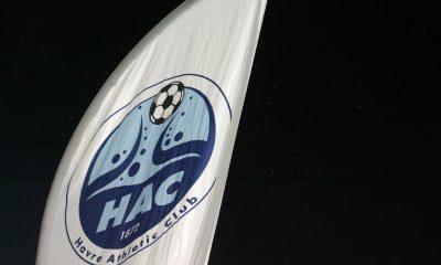 """Le Havre/PSG - Le club normand """"met en garde"""" face à la revente de billets"""