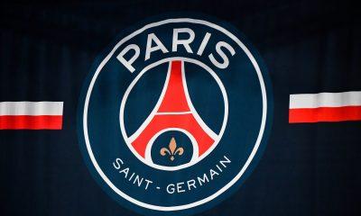 Officiel - Le PSG annonce le départ de Martin Buccheit