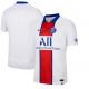 Officiel - Le PSG présente son maillot extérieur de la saison 2020-2021