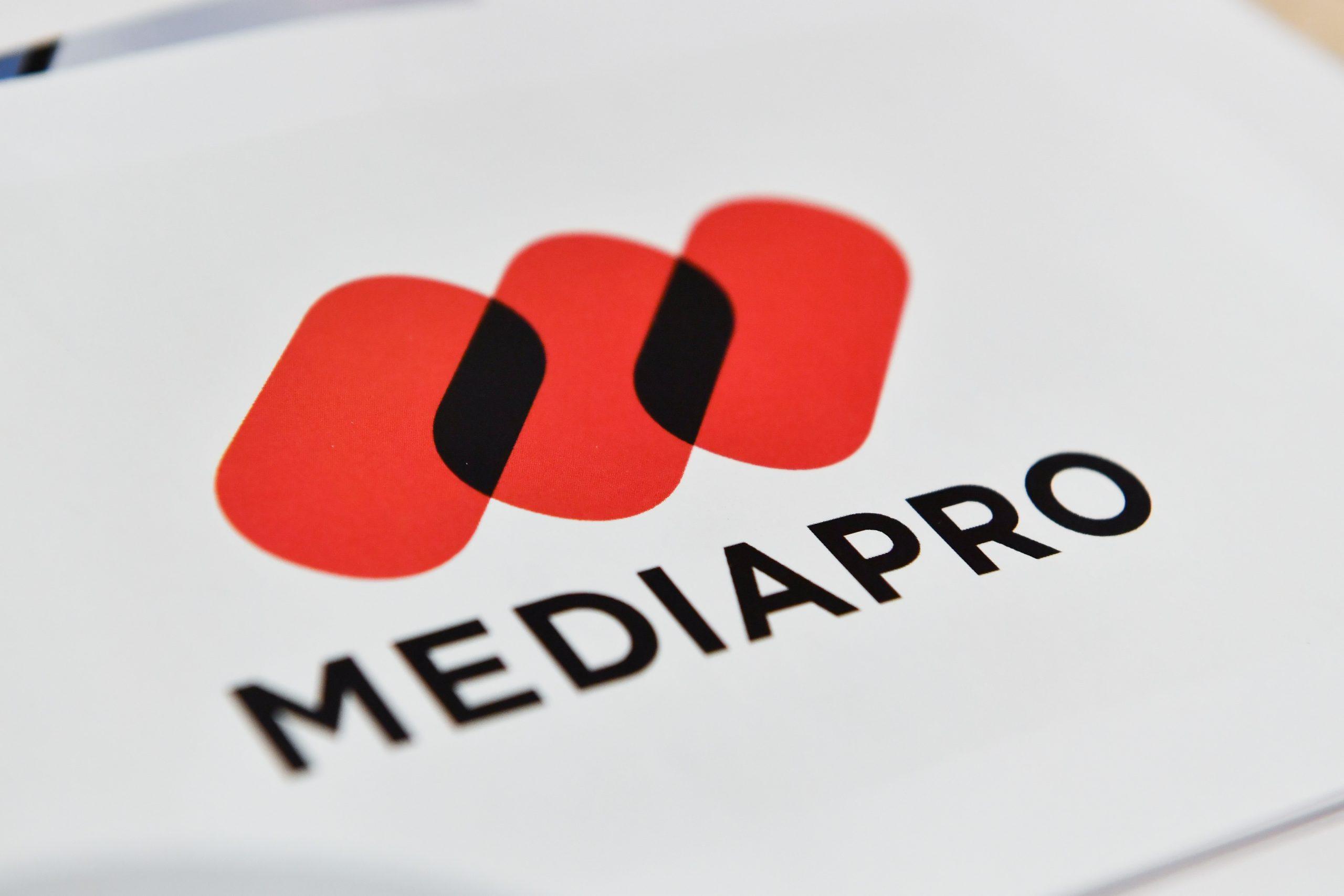 Officiel - Mediapro annonce un accord avec Netflix pour un abonnement qui contient la chaîne Téléfoot