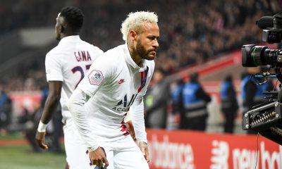 Mercato - Le Barça va proposer Griezmann et Coutinho contre Neymar, selon Deportes Cuatro