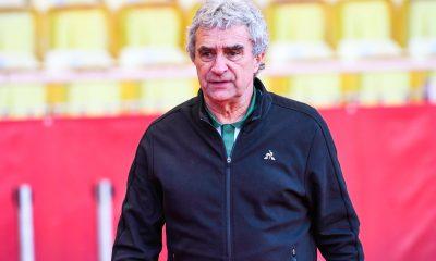 """PSG/Saint-Etienne - Rocheteau """"deux clubs, avec une grande histoire, mais dans un match qui manquera de saveur"""""""