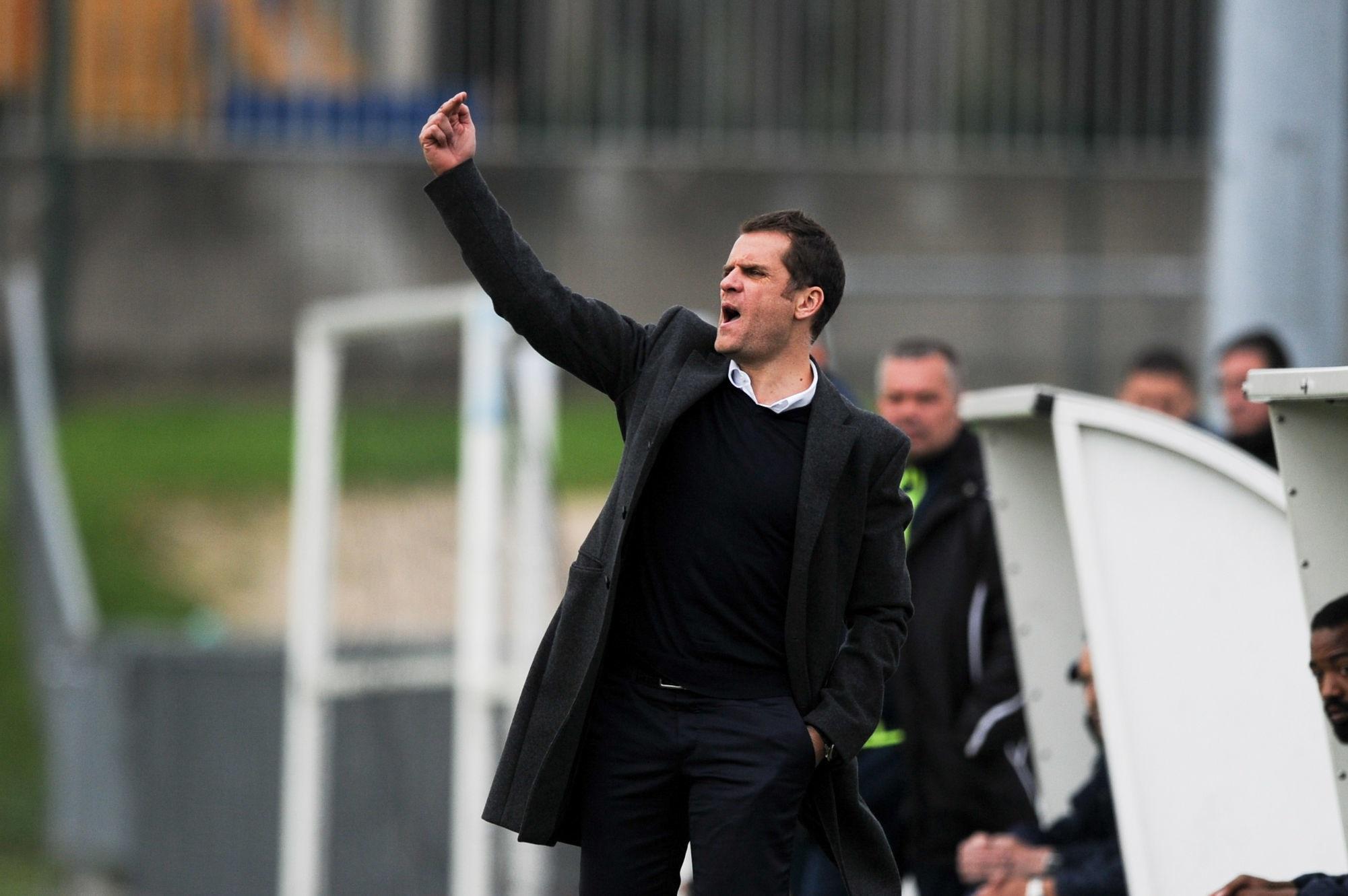 """Rothen n'accepte pas la fin des prolongations en Coupe de France """"C'est une énorme connerie"""""""