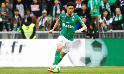 Saliba devrait finalement pouvoir jouer la finale de Coupe de France contre le PSG