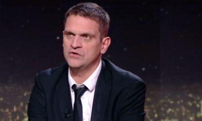 Schneider ne comprend pas que la finale du PSG contre l'OL puisse être vue comme une préparation
