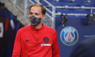 L'Equipe et Le Parisien évoquent les solutions pour le PSG sans Mbappé : 4-4-2, 4-3-3 ou 3-5-2 ?