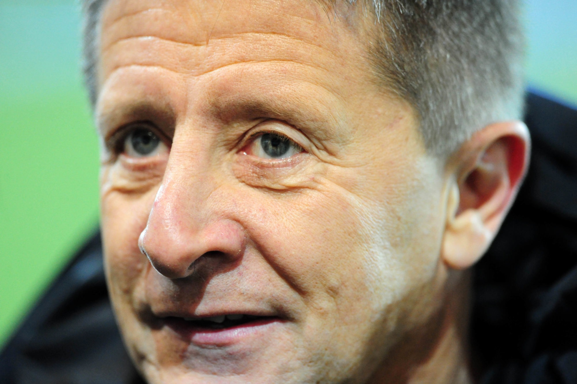 """Wantiez, dirigeant du HAC, revient sur la rencontre face au PSG """"Il ne nous a rien demandé"""""""