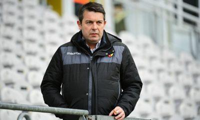 """Lens/PSG - Pouille """"la LFP n'avait pas imaginé qu'un club français puisse aller en finale de la LDC"""""""