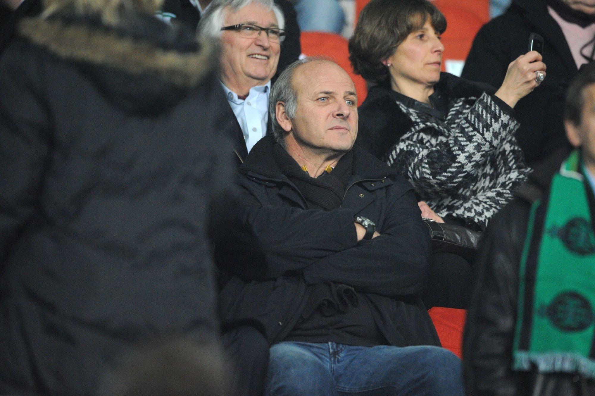 """PSG/Bayern - Bathenay """"je crois à une victoire du PSG !"""""""