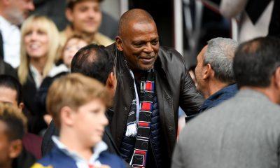 """PSG/Bayern - Lama est confiant et rappelle """"Tu fais partie des grands, même si tu ne gagnes pas"""""""