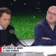 Bayern/PSG - Breitner évoque les qualités du Bayern qui «peut avoir des difficultés»