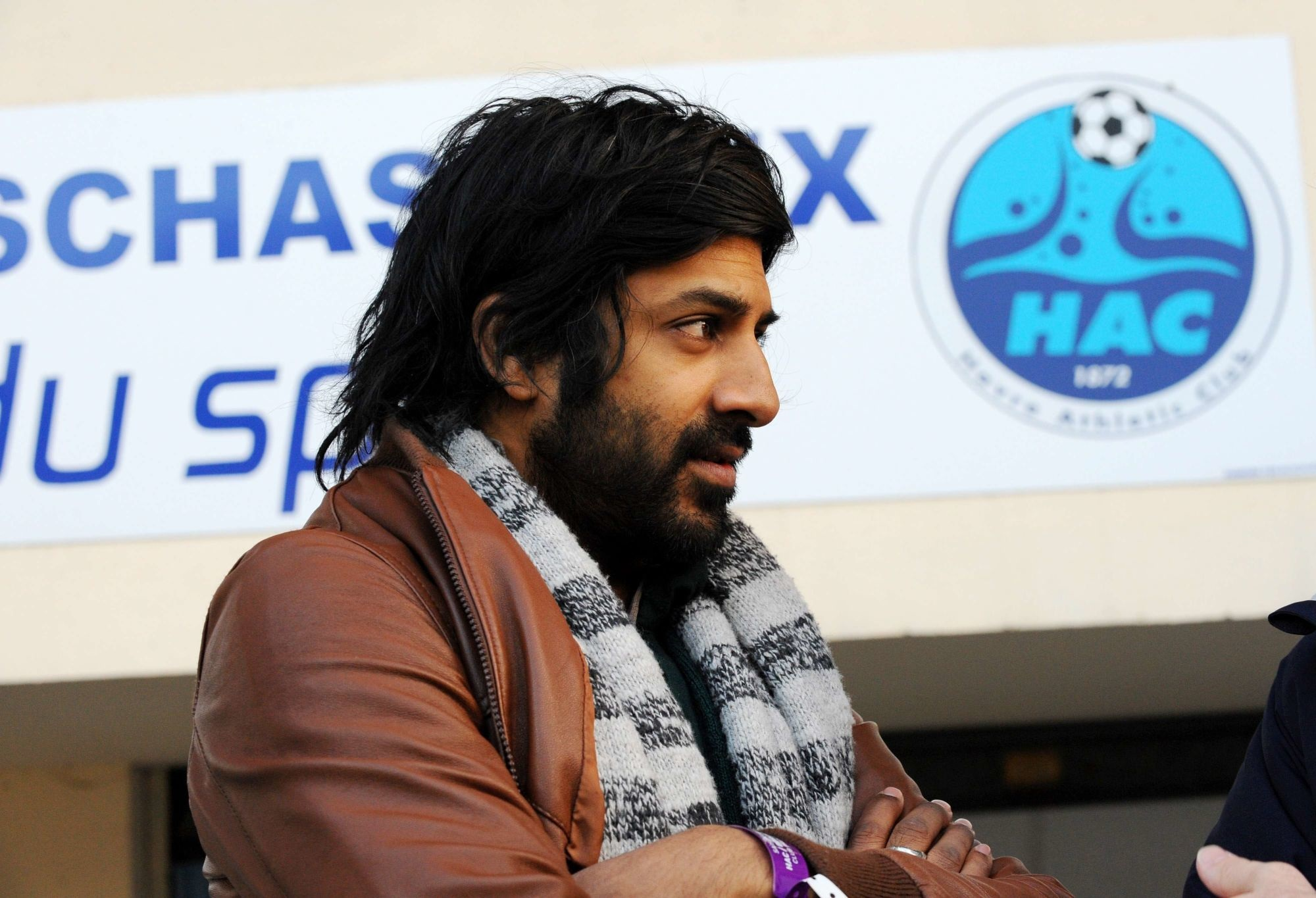Dhorasoo confiant pour la saison du PSG et Wijnaldum