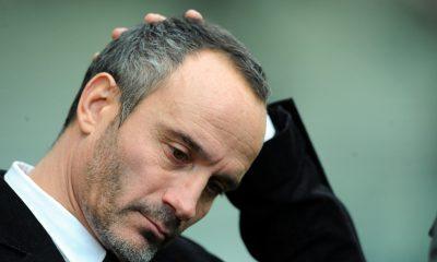 """Di Meco prévient le PSG, """"il ne faut pas sous-estimer l'Atalanta"""""""