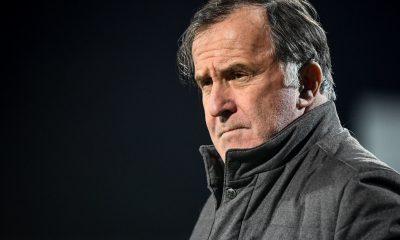 Un nouvel investisseur au PFC, son président Ferracci souhaite des derbys contre le PSG