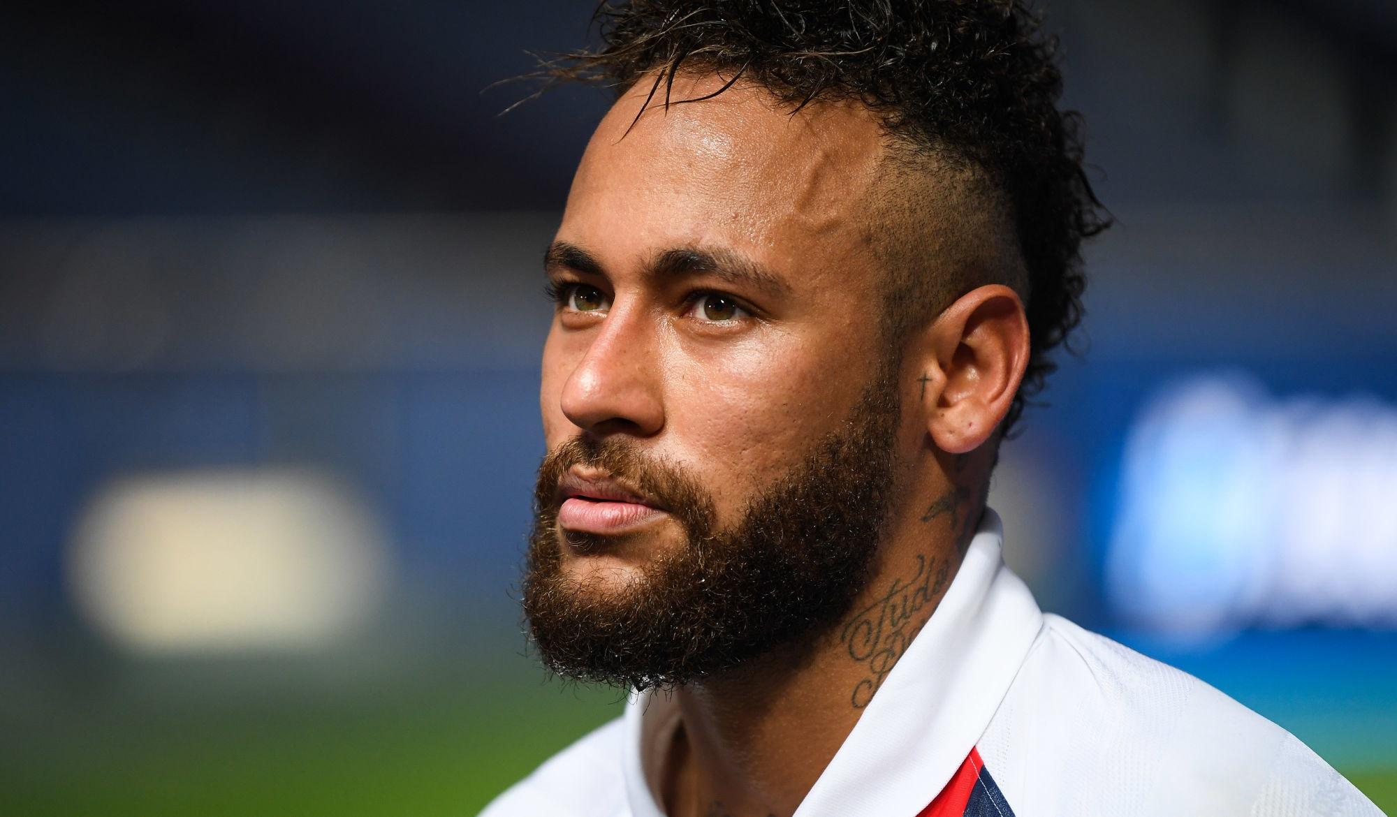 La Gazzetta dello Sport s'en prend au PSG après la qualification contre l'Atalanta