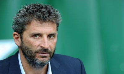 """LDC - Patrick Guillou détaille les forces du RB Leipzig """"les joueurs sont toujours en mouvement"""""""