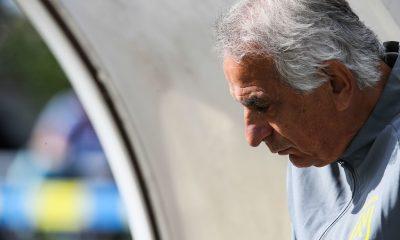 """PSG/Bayern - Halilhodzic, """"triste pour Paris"""", note quelques défauts côté parisien"""