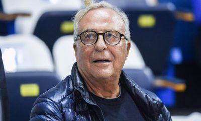 """Hechter espère que le PSG va """"continuer à grandir en remportant sa première Ligue des Champions"""""""