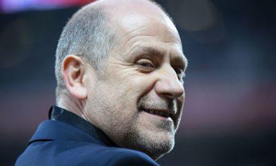 """Leipzig/PSG - Antero Henrique assure qu'il sera un """"Ultra de plus"""" côté parisien"""