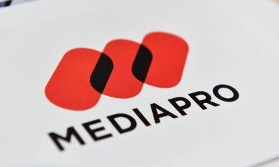 Mediapro donne le détail des offfres pour sa chaîne Téléfoot
