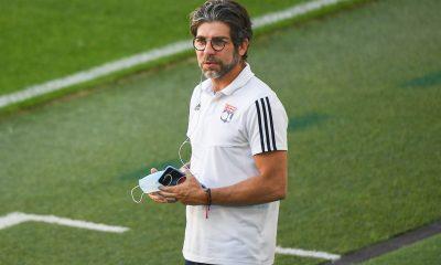 PSG/Bayern - Juninho et l'OL derrière Paris pour la finale de LDC