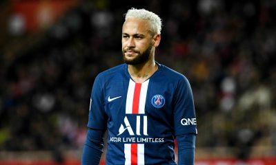 """Dominique Séverac """"Paris n'a plus que Neymar mais Paris a surtout Neymar"""""""