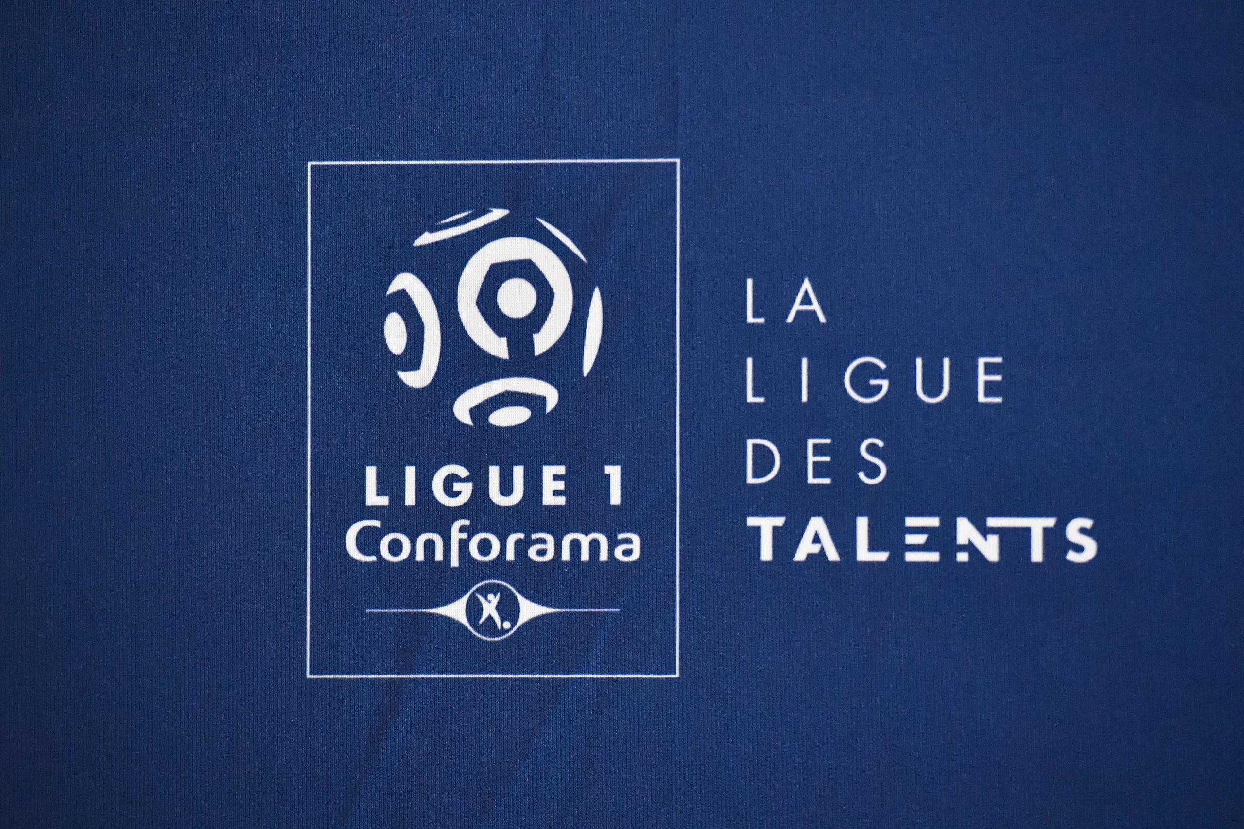 Ligue 1 - Programme et diffuseurs de la 5e journée : Reims/PSG le 27 septembre à 21h