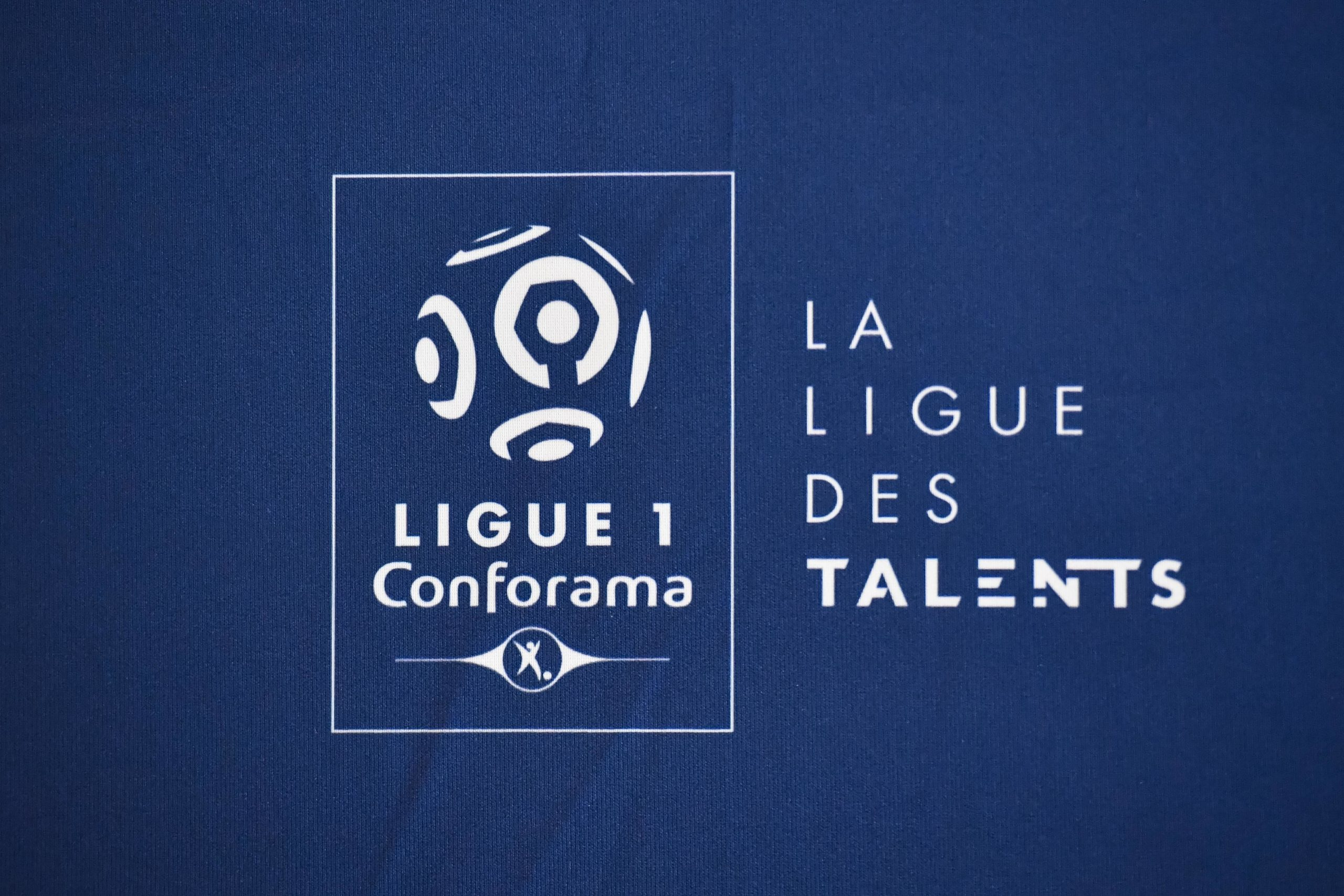 Ligue 1 - Retour sur la 2e journée: le PSG devra rattraper Nice, seule équipe à 6 points