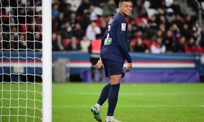 Mbappé envoie un clin d'œil à Loïc Perrin sur les réseaux sociaux
