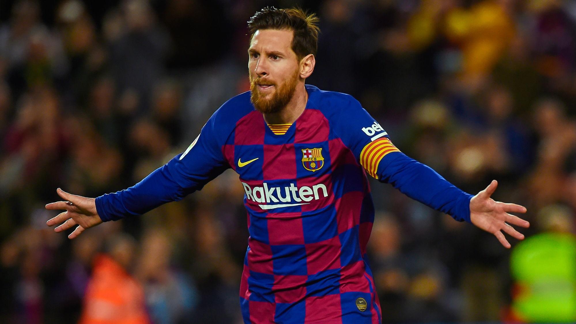 Mercato - Le PSG n'avance pas pour Messi, 2 autres postes en priorité selon Le Parisien