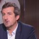 """Atalanta/PSG - Micoud """"C'est aussi la marque des grands clubs, d'aller chercher la victoire"""""""