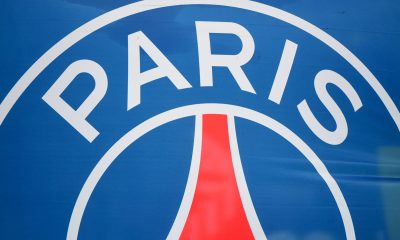 Le PSG condamné à payer environ 15 millions d'euros à TRM Parners, explique L'Equipe