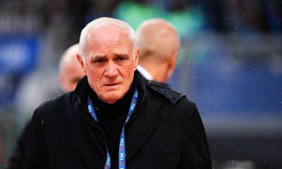 Atalanta/PSG - Percassi est déjà heureux que le match puisse avoir lieu
